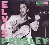 Elvis Presley (Legacy Edition)