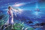 1000ピース アンドロメダ王女の祈り 10-1103