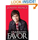 Joseph Prince (Author)  (334)  Download:   $8.49