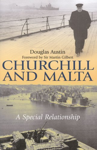 churchill-and-malta-a-special-relationship