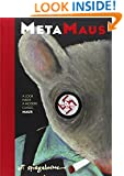 MetaMaus: A Look Inside a Modern Classic, Maus (Book + DVD-R)