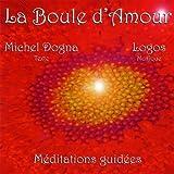 echange, troc  - La Boule d'amour