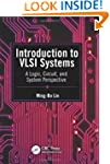 Introduction to VLSI Systems: A Logic...