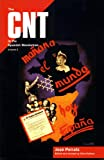 img - for The CNT in the Spanish Revolution (Vol 3) book / textbook / text book
