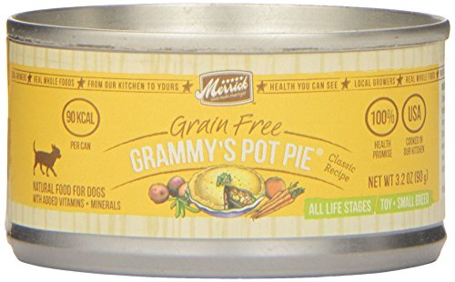 merrick-pet-care-classic-small-breed-grammys-pot-pie-canned-dog-food-32-oz-case-of-24
