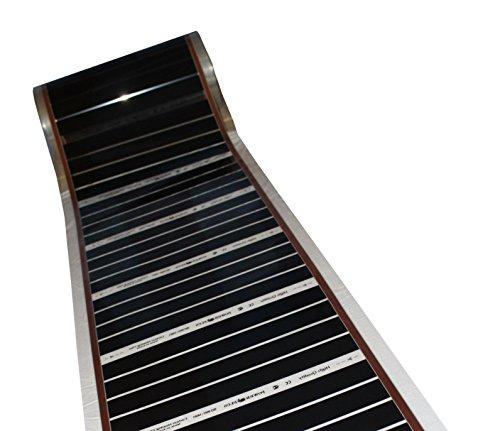 chauffage-au-sol-electrique-90-w-m-kit-complet-plancher-chauffant-dun-film-chauffage-infrarouge-chau