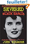 Severed: The True Story of the Black...