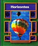 img - for Horizontes (Nivel 11, Unidad 1: Intercambios) book / textbook / text book