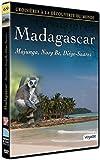 Croisières à la découverte du monde - Vol. 69 : Madagascar