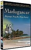 echange, troc Croisières à la découverte du monde - Vol. 69 : Madagascar