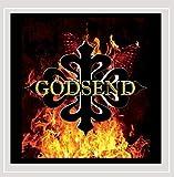 Godsend [Explicit]