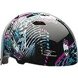 Bell Monster High Fangtasticly Sporty Youth Multi-Sport Helmet