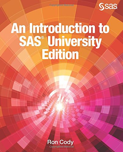 an-introduction-to-sas-university-edition