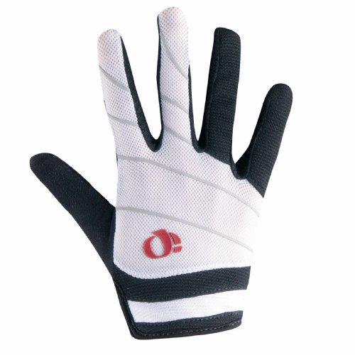 Pearl iZUMi Women's Veer Glove