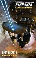 Open Secrets (Star Trek: Vanguard)