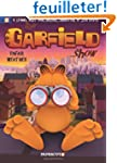 The Garfield Show 1: Unfair Weather