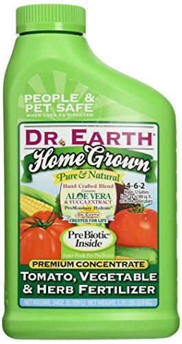 dr-earth-1012-home-grown-tomato-vegetable-and-herb-fertilizer-24-ounce