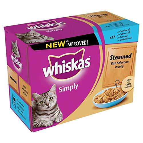 whiskas-seleccion-simplemente-al-vapor-en-jelly-12-x-85g