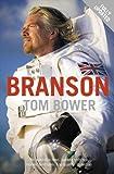 Branson (0007266766) by Bower, Tom