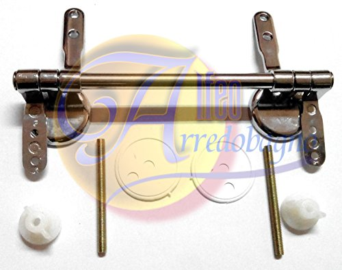 cerniere-coprivaso-sedile-wc-unite-universale-copriwater-con-barra-di-rinforzo