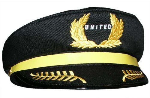 daron-worldwide-united-airlines-pilot-hat-black-child-size-by-daron-by-daron