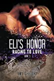 Elis Honor (Racing To Love)