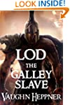 Lod the Galley Slave (Lost Civilizati...