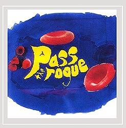Pass the Rogue