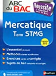 ABC du BAC R�ussite Mercatique Term STMG