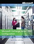 Exam 70-236 Microsoft Exchange Server...