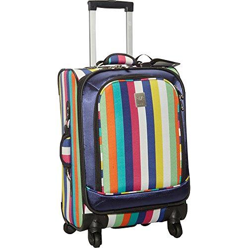 jenni-chan-360-quattro-21-inch-luggage-multi-stripes-one-size