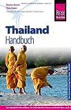 Reise Know-How Thailand Handbuch: Reiseführer für individuelles Entdecken