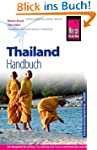 Reise Know-How Thailand Handbuch: Rei...