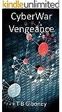 CyberWar Vengeance