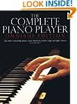 The Complete Piano Player: Omnibus Ed...