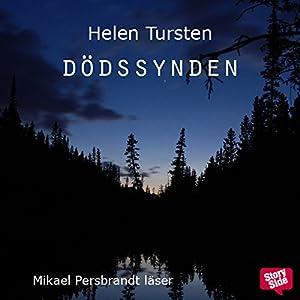 Dödssynden: En StorySide novell [Fatal Sin: A StorySide Novel] Audiobook