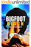 Bigfoot Beach