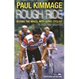 Rough Rideby Paul Kimmage