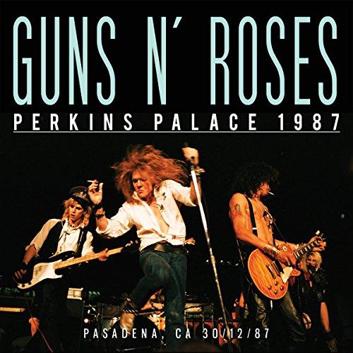 perkins-palace-1987