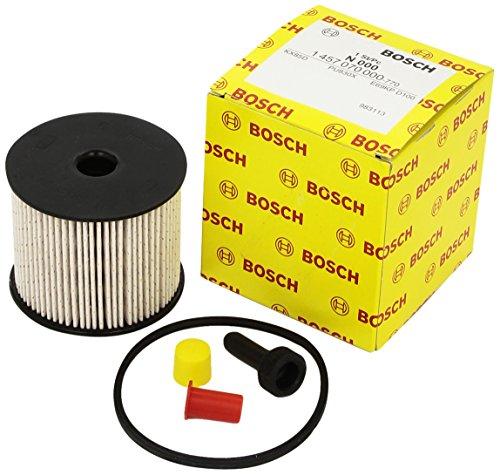 bosch-1457070000-filtro-carburante-xsara-picasso-20-hdi