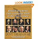 Rediscovering the Constitution in the 21st Century