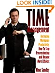 Time Management - Increasing Workplac...