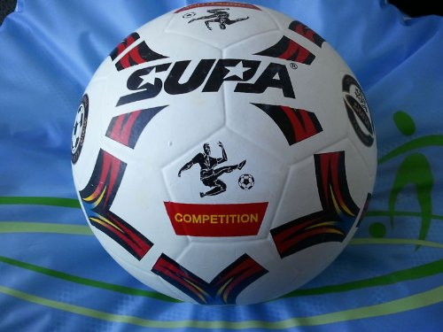 50 Soccer Balls, Wholesale, Training. Size 4, Official Weight and Size.