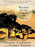 img - for Walking in the Garden of Souls book / textbook / text book