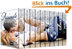 Passionate Kisses Boxed Set: Ten Sizz...