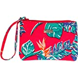 Roxy Womens To The Beach Wallet