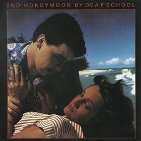 2nd Honeymoon