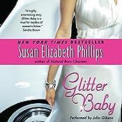 Glitter Baby | Susan Elizabeth Phillips