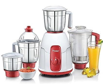 Prestige-Elegant-750W-Juicer-Mixer-Grinder-(4-Jars)
