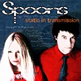 Static In Transmissionby The Spoons